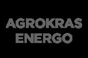 Akrogras