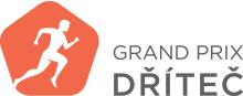 Grand Prix Dříteč