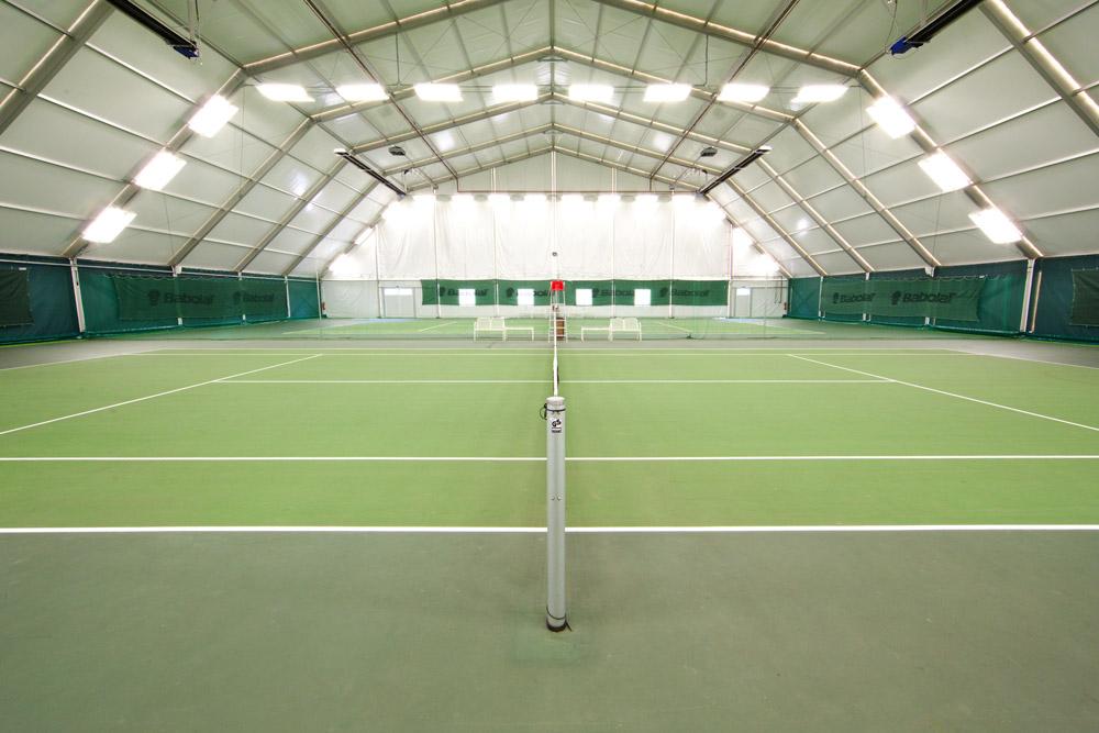 Tenis-hala-int