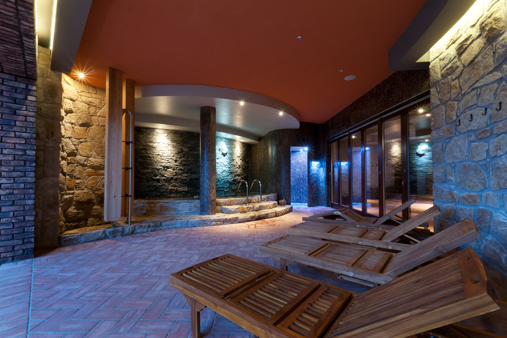 Venkovni-bazen