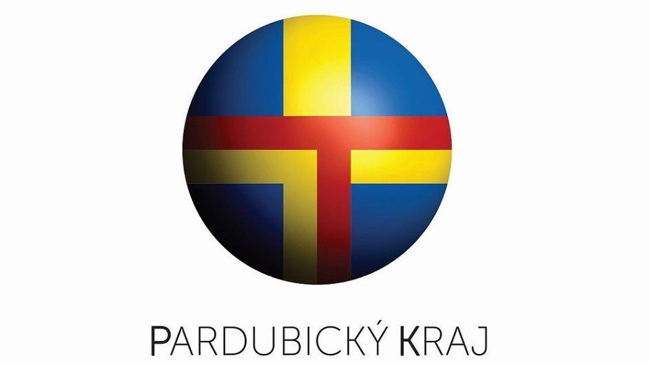 Pardubicky-kraj