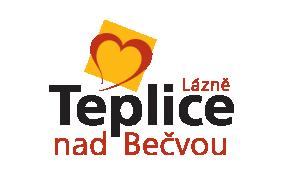 Lazne-Teplice