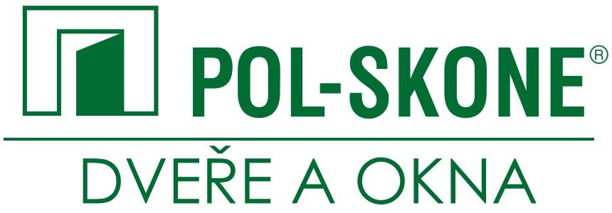 Polscone Logo